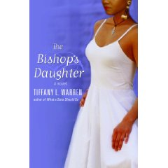 bishop-daughter